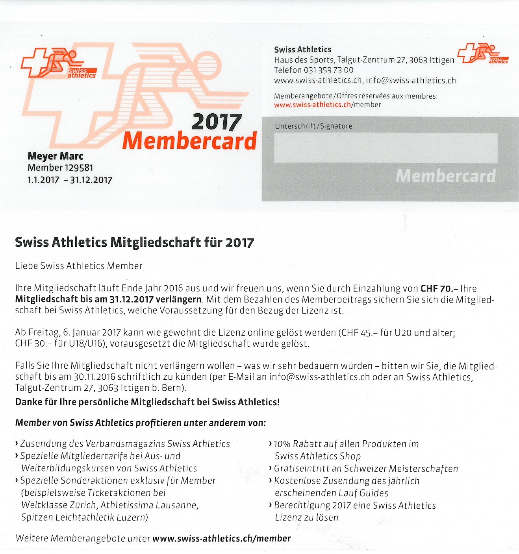 Fantastic Kongress Mitgliedschaft Arbeitsblatt Collection ...